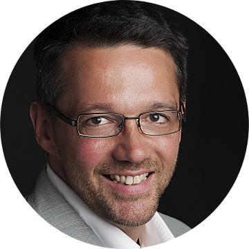 Christophe Peiffer coaching