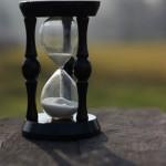 Prenons-nous assez de temps pour nous?
