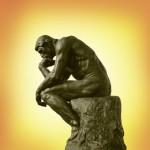 5 raisons de partir à la découverte de soi-même