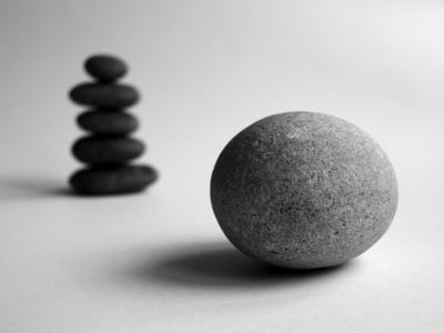Mindfulness. La pleine conscience.