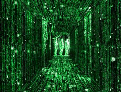 Du Virtuel au Réel
