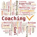 Qu'est-ce qu'un coach?