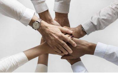 Le codéveloppement professionnel : outil d'intelligence collective au service du personnel soignant