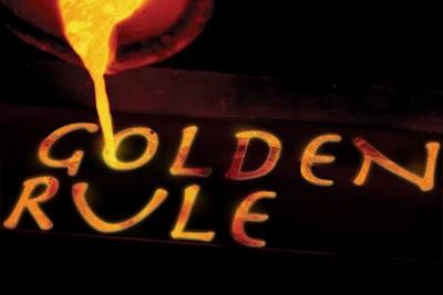 La règle d'or. Mieux que ça, on peut pas!