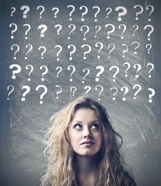 Mieux se connaître grâce au questionnaire MBTI® (Partie 1/2)