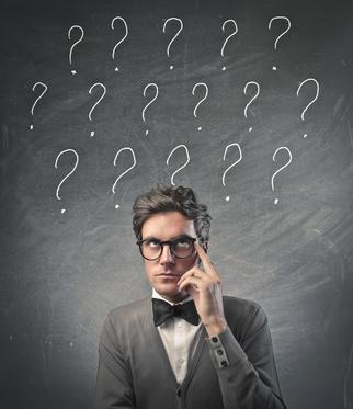 Mieux se connaître grâce au questionnaire MBTI® (Partie 2/2)