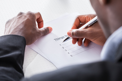 Pour appliquer un droit d'inventaire dans son parcours professionnel : l'aide d'un coach est-elle pertinente ?
