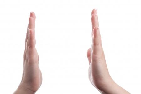 Relation de coaching : distance ou proximité ? (Partie 2/2)