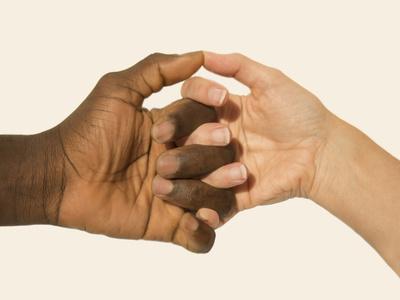 Comment rencontrer l'autre dans le respect de sa difference