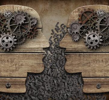 Gestion des conflits : pensez à la métacommunication