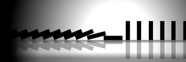 La place de l'Humain dans le coaching : la vulnérabilité