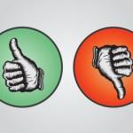 Les trois piliers du management (Partie 2/3) : Comment ça va ?