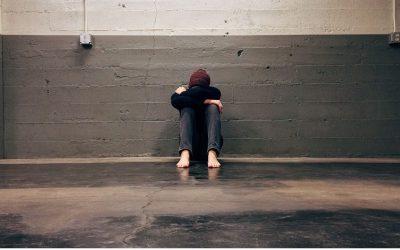 Dépression : stop aux amalgames et raccourcis
