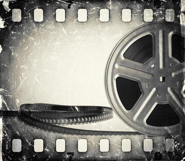 Le blog des rapports humains en vidéo