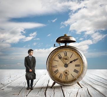 Comment peut-on évaluer sans se tromper si on est en harmonie avec son rythme de vie ?