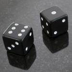 Les 7 attentes impossibles (partie 2/2)