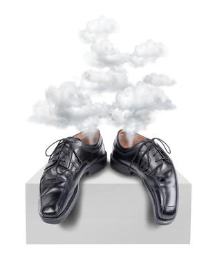 Burn-out du dirigeant : le coaching pour prévenir et se prémunir (partie 1/2)