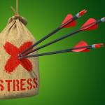 Lutte contre le stress : 3 stratégies gagnantes