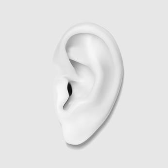 Qu'est-ce qu'écouter ?