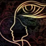 Être observateur de soi-même