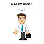 La minute du coach – S01E01 – Le défi