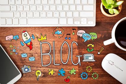 [Festival de blogueurs] Comment devenir riche… bla bla bla