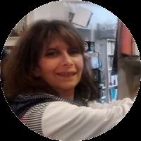 Carole Viau