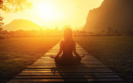 Vivre plus sereinement : 5 (+1) choses à accepter dès à présent [DOSSIER ACCEPTATION]