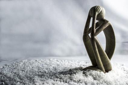 3 piliers pour sortir d'une dépression – Le traitement – [Dossier psy]