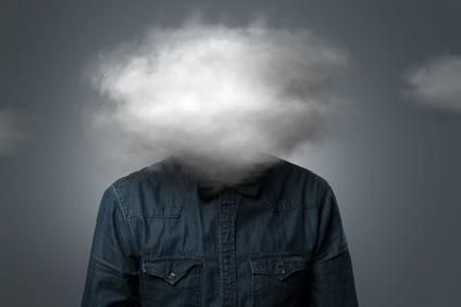 3 piliers pour sortir d'une dépression – La psychothérapie – [Dossier psy]