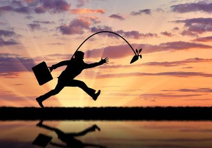 4 étapes pour créer votre projet de vie – (Part. 4/4) – Les sources de motivation