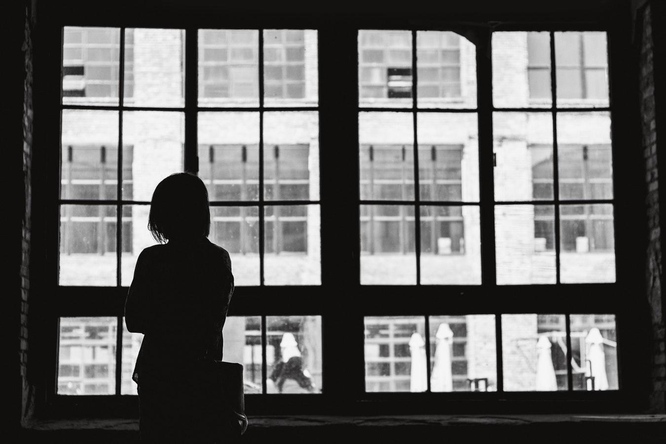 [ARTICLE INVITÉ] Relation toxique et dépression – 3 choses indispensables à savoir