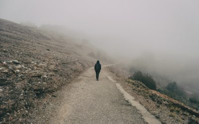 3 étapes clés pour reprendre votre vie en main – Etape 2 : la zone neutre