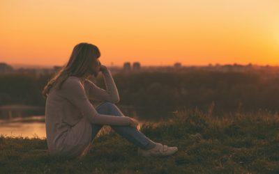 [ARTICLE INVITE] Comment diminuer votre anxiété quand vous reprenez votre vie en main ?