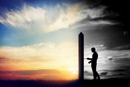 3 étapes clés pour reprendre votre vie en main – Etape 3 : le Nouveau Départ (partie 1/2)