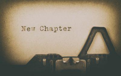3 étapes clés pour reprendre votre vie en main – Etape 3 : prendre un Nouveau Départ (partie 2/2)