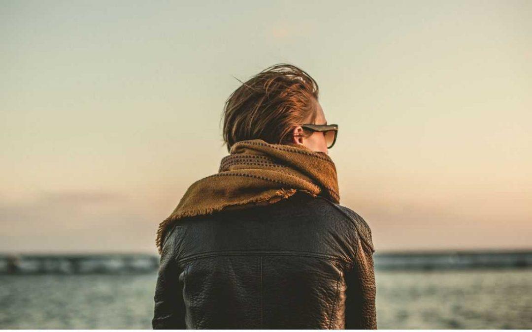 [Article invité] Lettre à toi qui vit la solitude (partie 2/2)