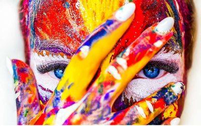 [Article invité] L'apprentissage d'une discipline artistique pour reprendre sa vie en main