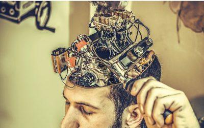 11 bugs du cerveau qui vous empêchent de reprendre votre vie en main (partie 1/3)