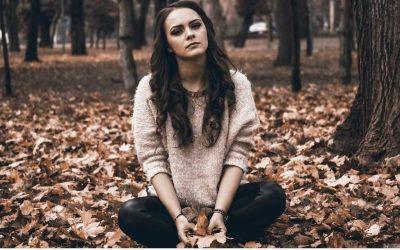 [Article invité] Mon âme-sœur part vivre au bout du monde… On reste ensemble ?
