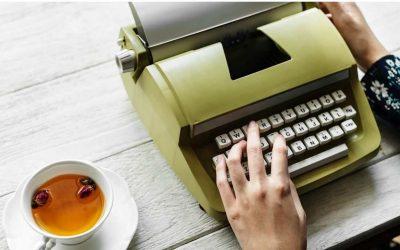 [Article invité] – Story Thérapie : quand réécrire sa propre histoire permet de guérir