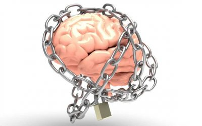 11 bugs du cerveau qui vous empêchent de reprendre votre vie en main (partie 3/3)