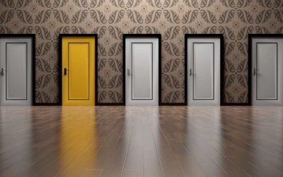 Faire face à un problème : 5 stratégies souvent utilisées (partie 2/2)