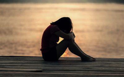 3 questions pour faire la différence entre rumination et réflexion