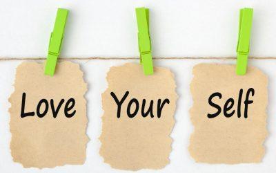 Les 3 piliers de l'estime de soi