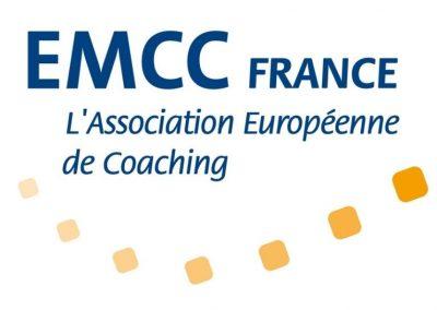 Membre EMCC