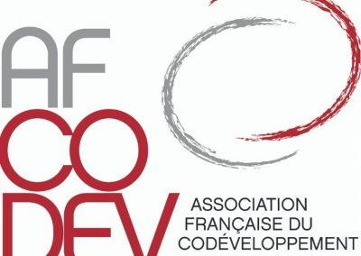 Membre AFCODEV