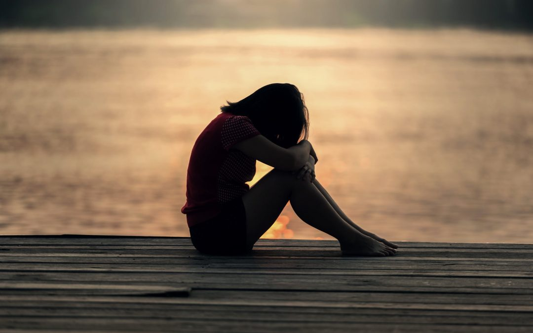 Surmonter l'épreuve du deuil