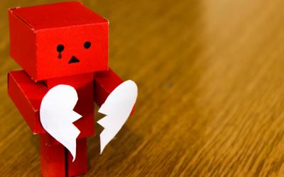 Lettre à toi qui a peur de ne pas être aimé